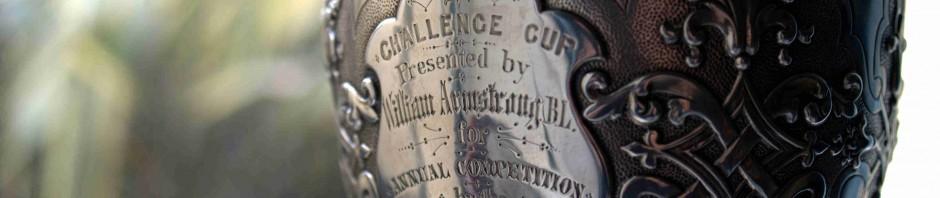 IRLchess | Irish chess history & records