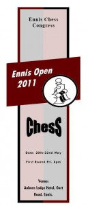Entry form logo