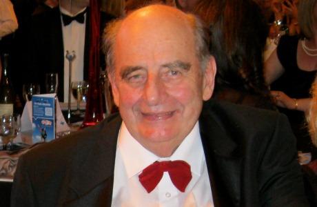 Alex Montwill