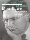Euwe_Munninghoff_cover
