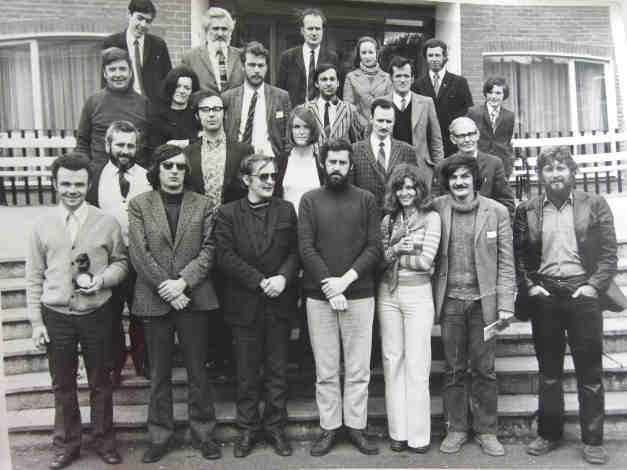 wexford-1972-june-congress-sm