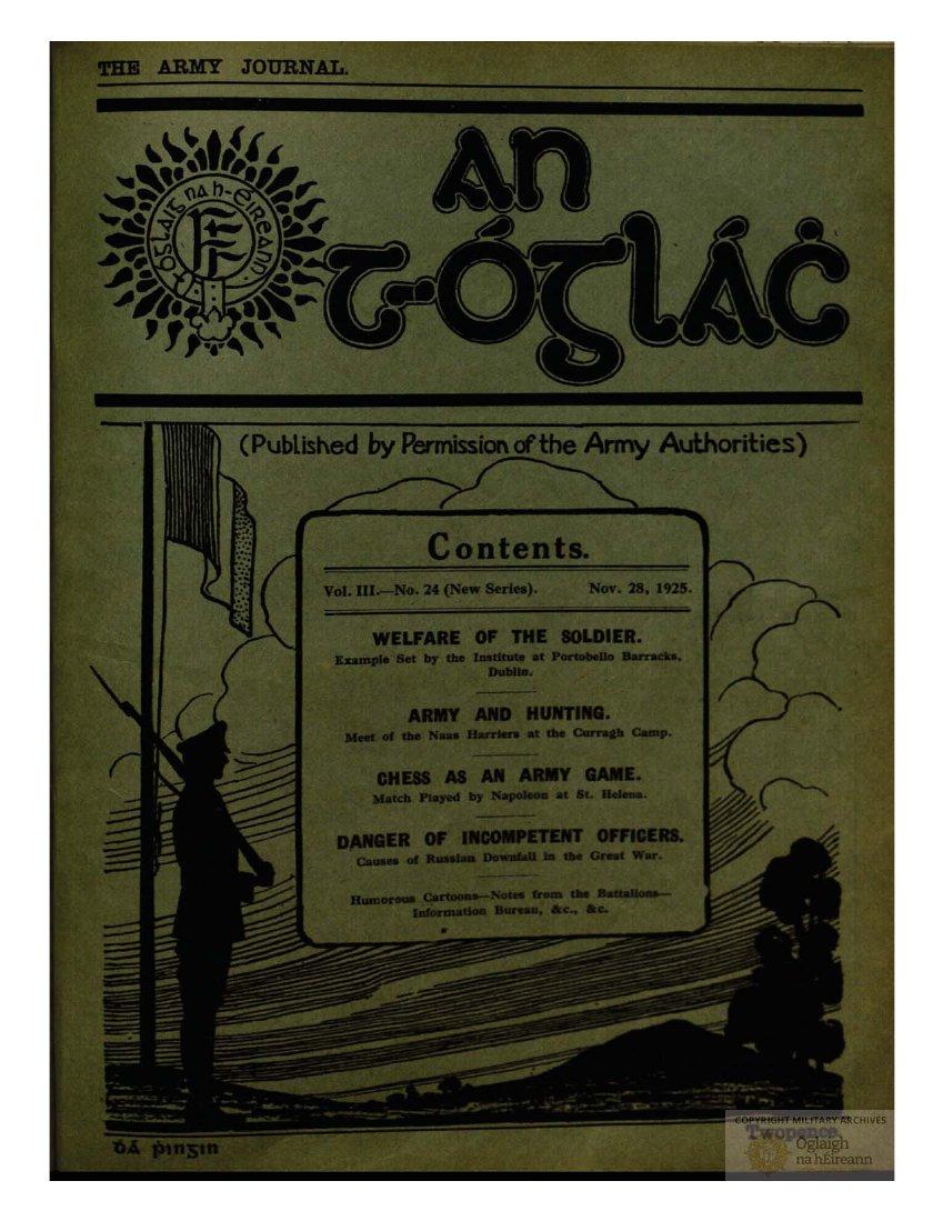 An_t-Oglach_1925_11_28_p1
