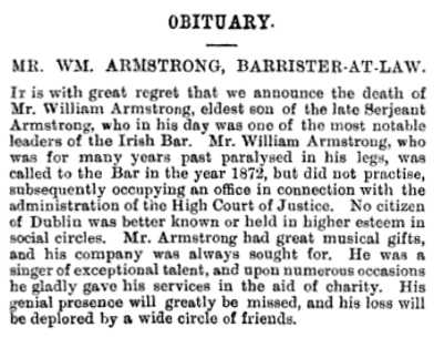 william-armstrong-obituary-1