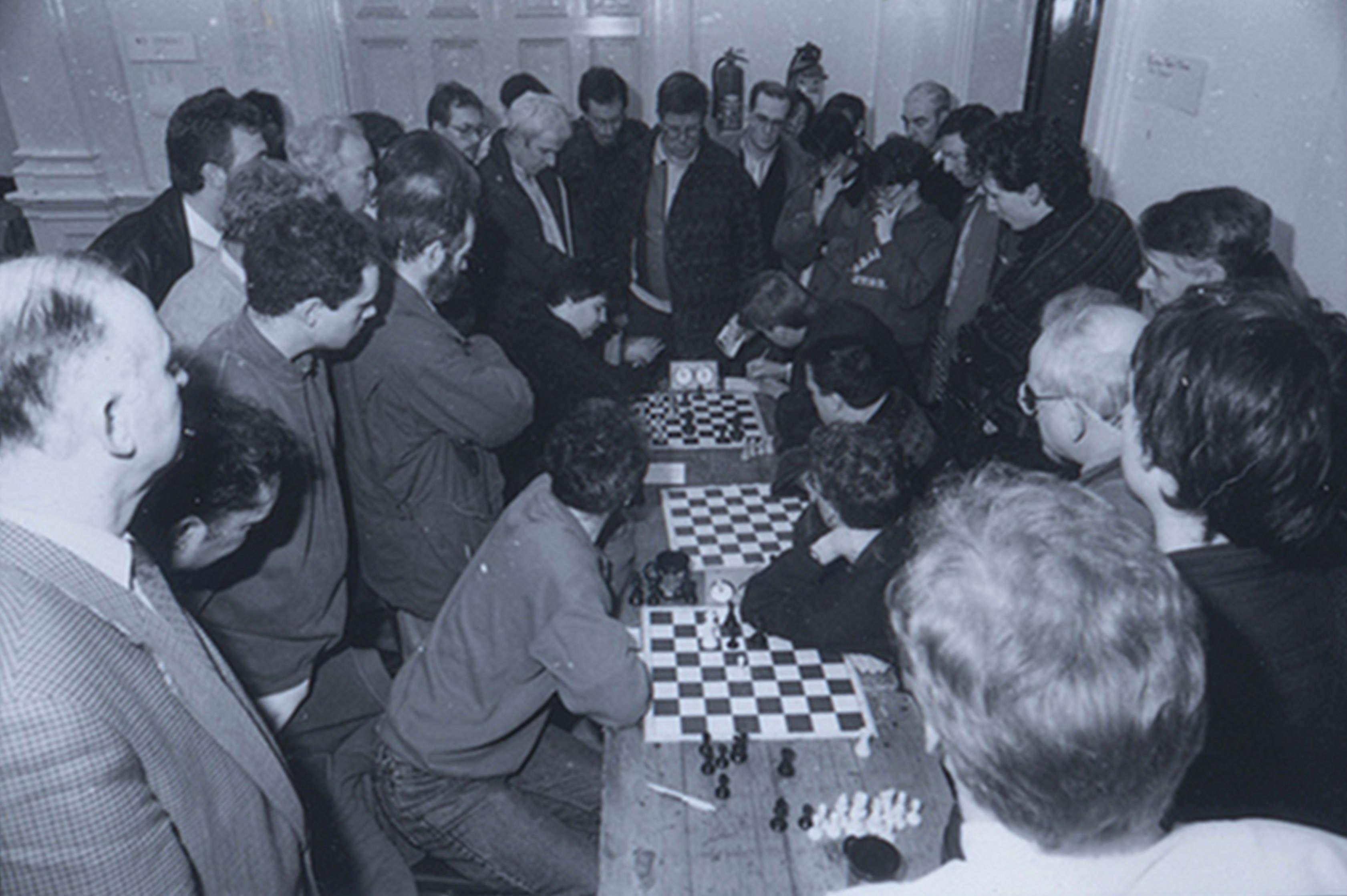 Daly-Baburin, Ballyfermot Open 1995